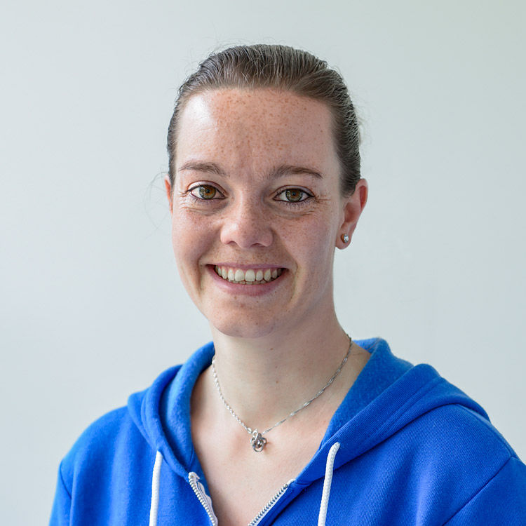 Anna Fuhr